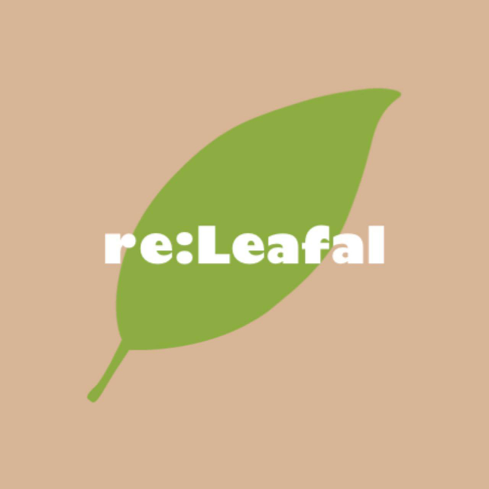 re:Leafal