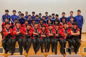高崎高校写真
