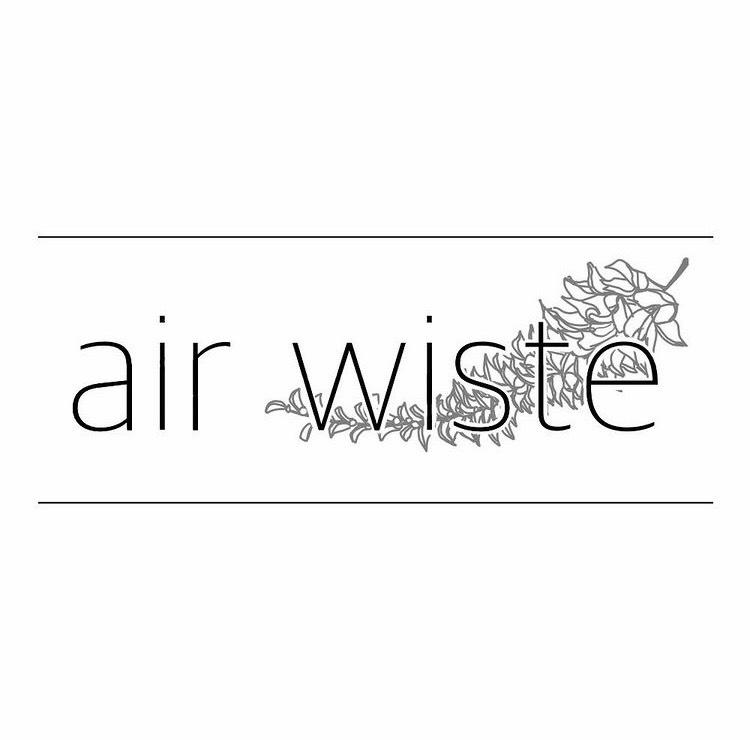 air wiste